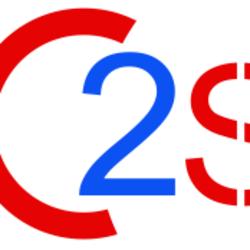 C2S HUB