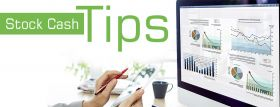 Stock Cash Trading Tips