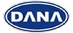 DANA Group of Companies