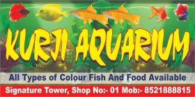 Kurji Aquarium