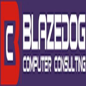 Blazedog Computer Consulting