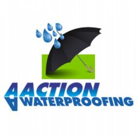 AA Action Waterproofing