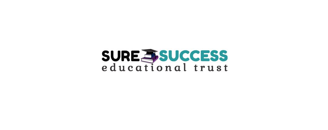 Sure Success Educational Trust