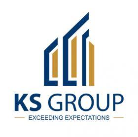 KS Group Top Leading Real Estate Developers