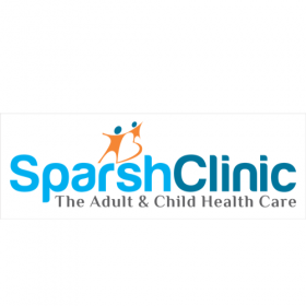 Sparshclinicpanchkula