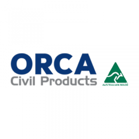 ORCA Civil Products