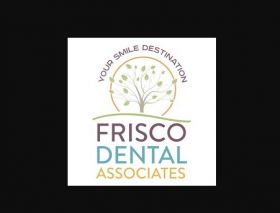 Frisco Dental Associates