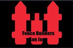 Fence Builders San Jose