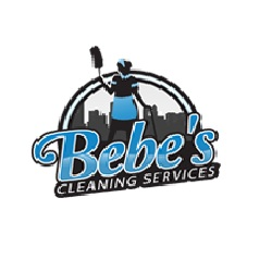 Bebe's Cleaning Services