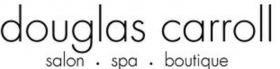 Douglas Carroll Salon, Spa and Boutique