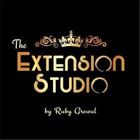 The Extension Studio