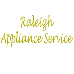 Raleigh Appliance Service