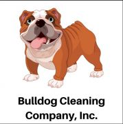 Bulldog Cleaning Company, Inc.