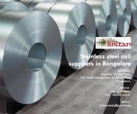 Kirtan metals