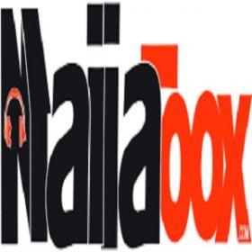 NaijaToox