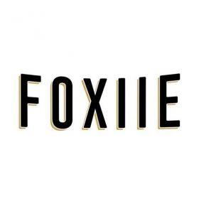 Foxiie Trends