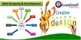 EduWeb Software Solutions