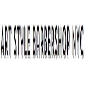 Midtown Manhattan Haircut