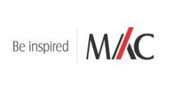 MAC Lifestyle Products Ltd