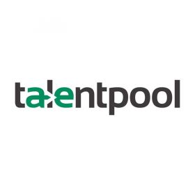The Talent Pool