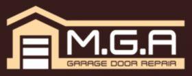 M.G.A Garage Door Repair The Woodlands TX