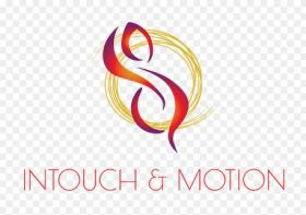 InTouch & Motion