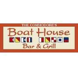 Boat House Bar & Grill