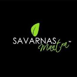 Savarnas Mantra