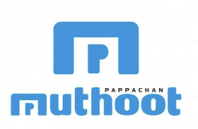 Muthoot Capital