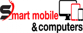 Smart Mobile & Computers