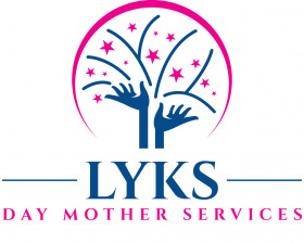 LYKS - Infant Baby Care, New Born Baby Care, Child Care & Day Care Near Me