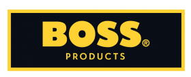 Boss Products | Accumetric Silicones (P) Ltd.