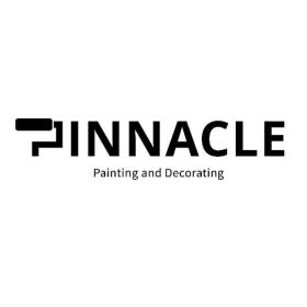 Pinnacle Painting And Decorating Winnipeg