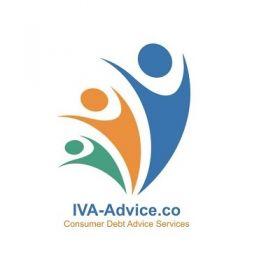 IVA Advice