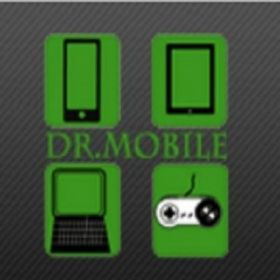 Dr Mobiles