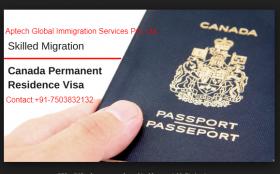 Aptech Visa