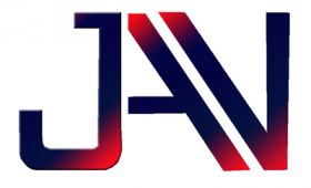 JAV Forging and Engineering Pvt ltd