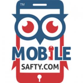 MobileSafty.com
