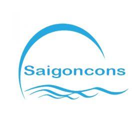saigoncons