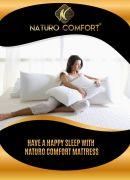 Naturo Comfort