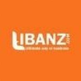 Libanz