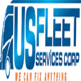Bus Repair Service And Maintenance (NY)