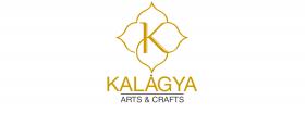 Kalagya Arts & Crafts