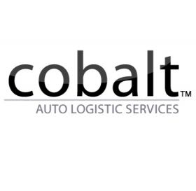 Cobalt Logistic Services, LLC