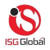 ISG Global