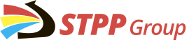 STPP GROUP CO., LIMITED