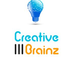 Creative Brainz