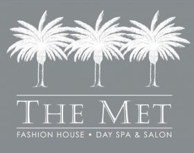 The Met Fashion House Day Spa & Salon