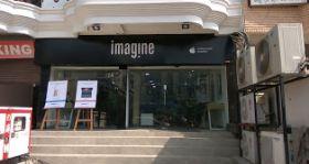 Myimagine Apple Store