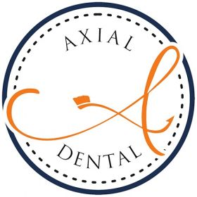 Axial Dental